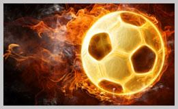 rezultate live fotbal